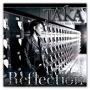 Reflection(豪華盤)(DVD付)