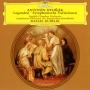 ドヴォルザーク:伝説曲、交響的変奏曲