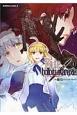 Fate/hollow ataraxia (1)