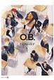 O.B. (1)