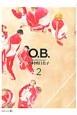 O.B. (2)