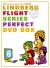 LINDBERG FLIGHT シリーズ パーフェクト DVD BOX[TEBS-14081/7][DVD]