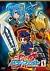 フューチャーカード バディファイト【1】[PCBX-51521][DVD] 製品画像