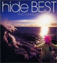 hide BEST~PSYCHOMMUNITY~