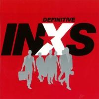デフィニティヴINXS