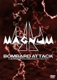 BOMBARD ATTACK -44MAGNUM ON 30th ANNIVERSARY TOUR 2013-