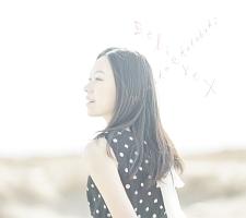 寿美菜子『Believe ×』