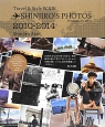 SHINJIRO'S PHOTOS 2010-2014 Travel & Style BOOK