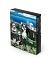 「極黒のブリュンヒルデ」DVD-BOX I[VPBY-10993][DVD] 製品画像