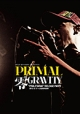 """零GRAVITY"" [PROLETARIAT] RELEASE PARTY 2013/12/27 at.LIQUIDROOM -LIVE DVD-"