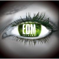 EDMアンセム3