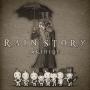 RAIN STORY(通常盤)