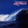 Big Wave(30th Anniversary Edition)
