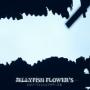 ジェリーフィッシュフラワーズ 2