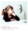 (TSUTAYA限定)Celebration ~SAKURA BEAUTY MIX~