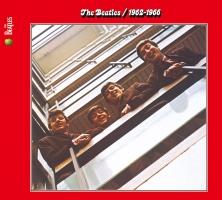 1962~1966(赤盤)