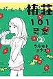 椿荘101号室 (2)