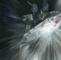 オリジナルサウンドトラック「機動戦士ガンダム逆襲のシャア」完全版