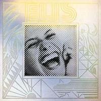 エリス(1980)