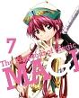 マギ The kingdom of magic 7