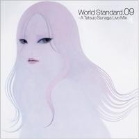 World Standard .09
