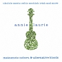 annie laurie ~ukulele meets celtic scotish irish and more