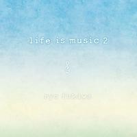 ふかわりょう『life is music 2』
