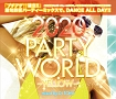 2020 PARTY WORLD -YELLOW-