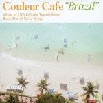 Couleur Cafe:BRAZIL