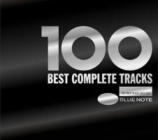 ベスト・ブルーノート100~Complete Edition~