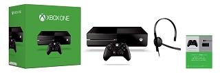 Xbox One(5C500019)