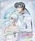 アニメ「美少女戦士セーラームーンCrystal」Blu-ray【通常版】11[KIXA-461][Blu-ray/ブルーレイ]