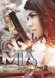 MIA-ミア-