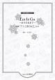 Let It Go~ありのままで~映画「アナと雪の女王」より 初~中級