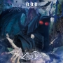 『D.D.D』~Dead.Devil.Dancing~(通常盤A)(DVD付)