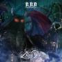 『D.D.D』~Dead.Devil.Dancing~(通常盤B)(DVD付)