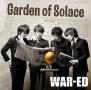Garden of Solace
