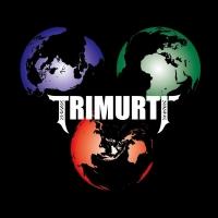 ヴァーノン・ドブチェフ『TRIMURTI』