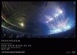 Live Tour THE SHOW MUST GO ON Final At BUDOKAN May 31,2014