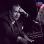 ベートーヴェン:ディアベッリの主題による変奏曲