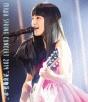 "spring concert tour 2014 ""渋谷物語〜完〜"""