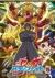 フューチャーカード バディファイト【5】[PCBX-51525][DVD] 製品画像