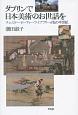 ダブリンで日本美術のお世話を チェスター・ビーティー・ライブラリーと私の半世紀