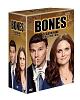 BONES -骨は語る- シーズン9 DVDコレクターズBOX