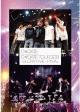 TOUR 2013 ~GLORY FIVE~FINAL