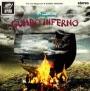 GUMBO INFERNO(DVD付)