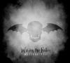 Waking The Fallen: Resurrected(DVD付)