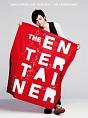 LIVE TOUR 2014-THE ENTERTAINER