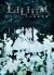 演劇女子部 ミュージカル「LILIUM-リリウム 少女純潔歌劇-」[EPBE-5494/5][DVD]