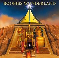 ☆Taku Takahashi『Boobies Wonderland』